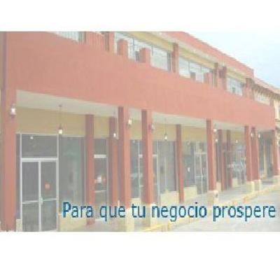 Todos los productos y servicios de Inmobiliarias: Remax - Rosales