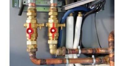 Todos los productos y servicios de Calefacción: Combitec Servicio Técnico