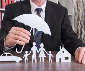 Peritos para compañías de seguros