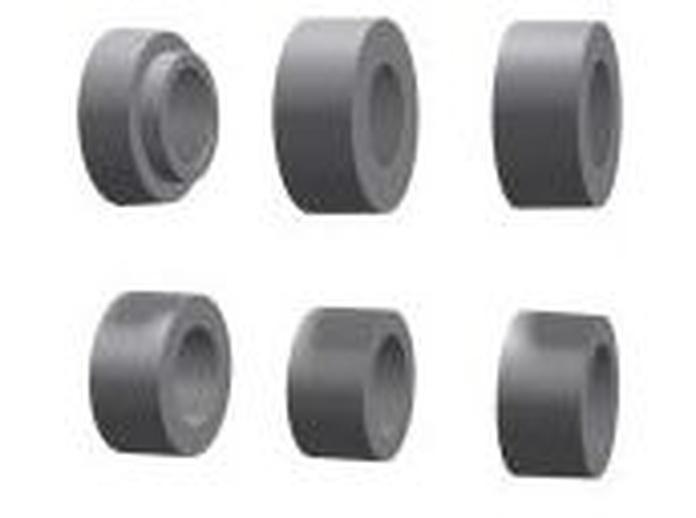 Set anillos centradores