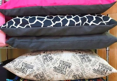 Las Nuevas colchonetas KISY en Mascotes Castellbell