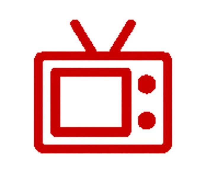 Inspección TV de alcantarillado: Servicios de Pere i Ángel