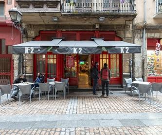 Exterior Pub k2