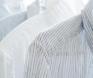 Consejos para elegir la camisa de hombre adecuada
