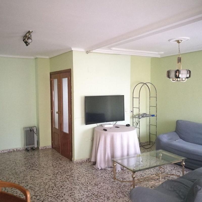 Pisos en venta 35.000€: Compra y alquiler de Servicasa Servicios Inmobiliarios