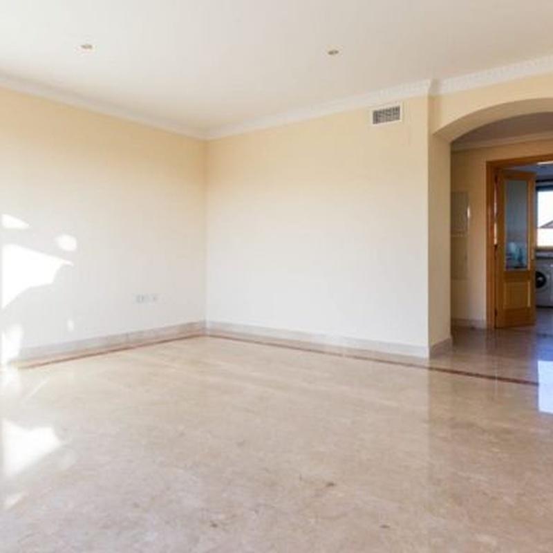 Benahavís – Ático / Ref.- ID-R3444655: Inmuebles de DreaMarbella Real Estate