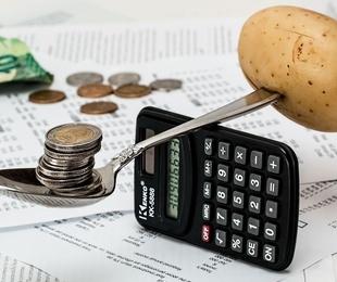 Publicada la nueva ley de Presupuestos Generales del Estado 2018