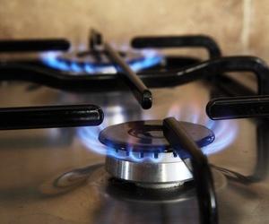 Algunas ventajas que te puede ofrecer el gas propano