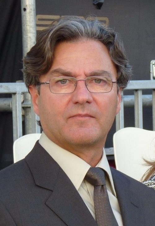 Fernando Román Pérez