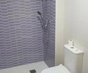 Fontanería y saneamientos: REFORMAS, INSTALACIONES Y CONSTRUCCION ARAGON