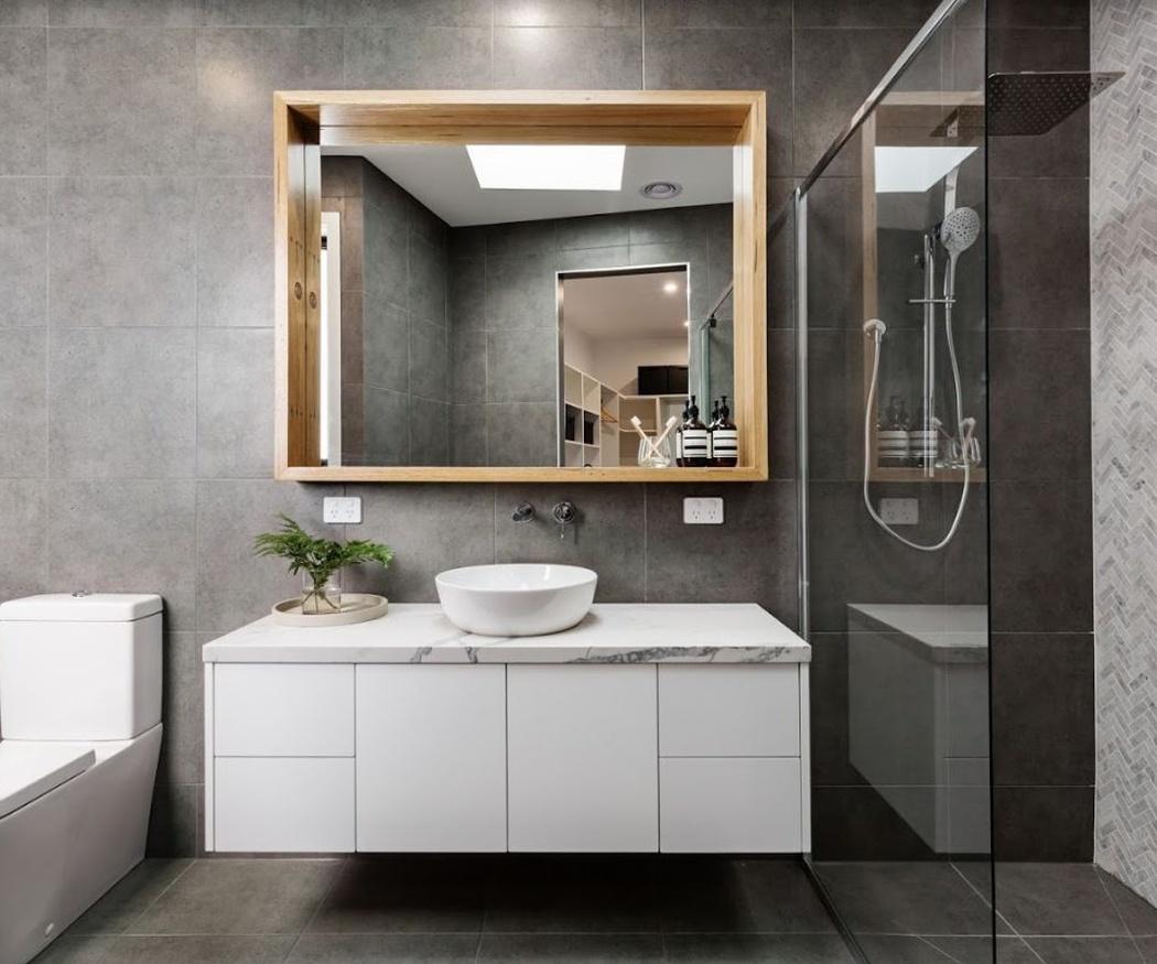 Consejos de decoración para bañeras y duchas