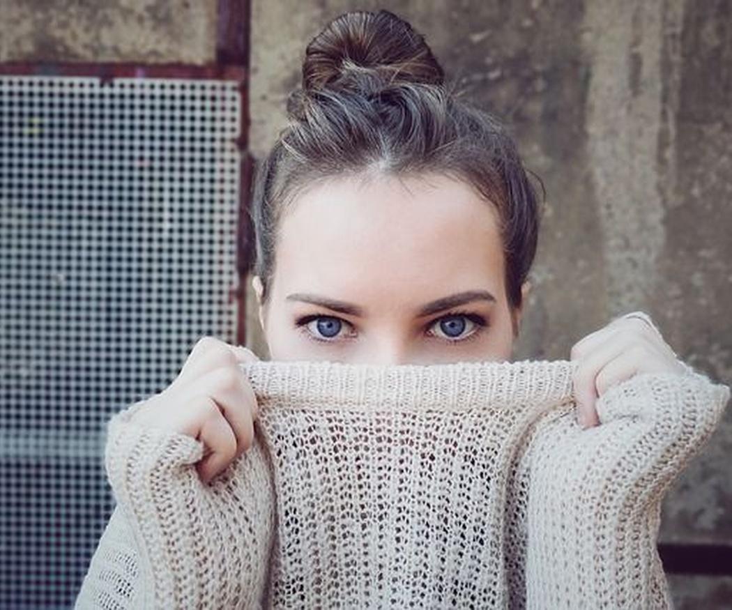 Mutismo selectivo: definición y tratamiento