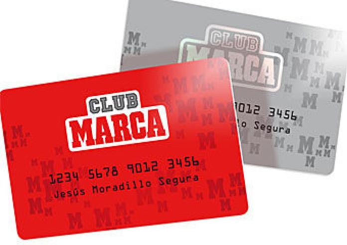 Descuentos de hasta el 20% para los socios del Club Marca: BLOG de LLONGUERAS MIRASIERRA