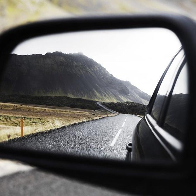 Consejos para un road trip perfecto por la Costa Blanca