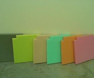 Galería de Tapiceros en Amorebieta-Etxano | Espumas Carranza