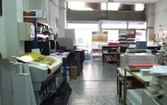 Recepción y envío de e.mail: Catálogo de Editor, S.A. Artes Gráficas