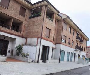 alquiler de viviendas y locales comerciales madrid sierra norte