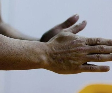 Funcionamiento de la osteopatía