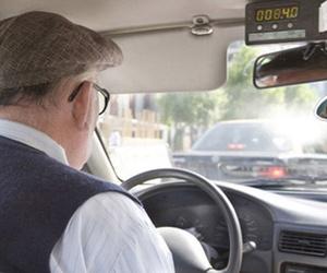 Todos los productos y servicios de Taxis: Taxi Montblanc