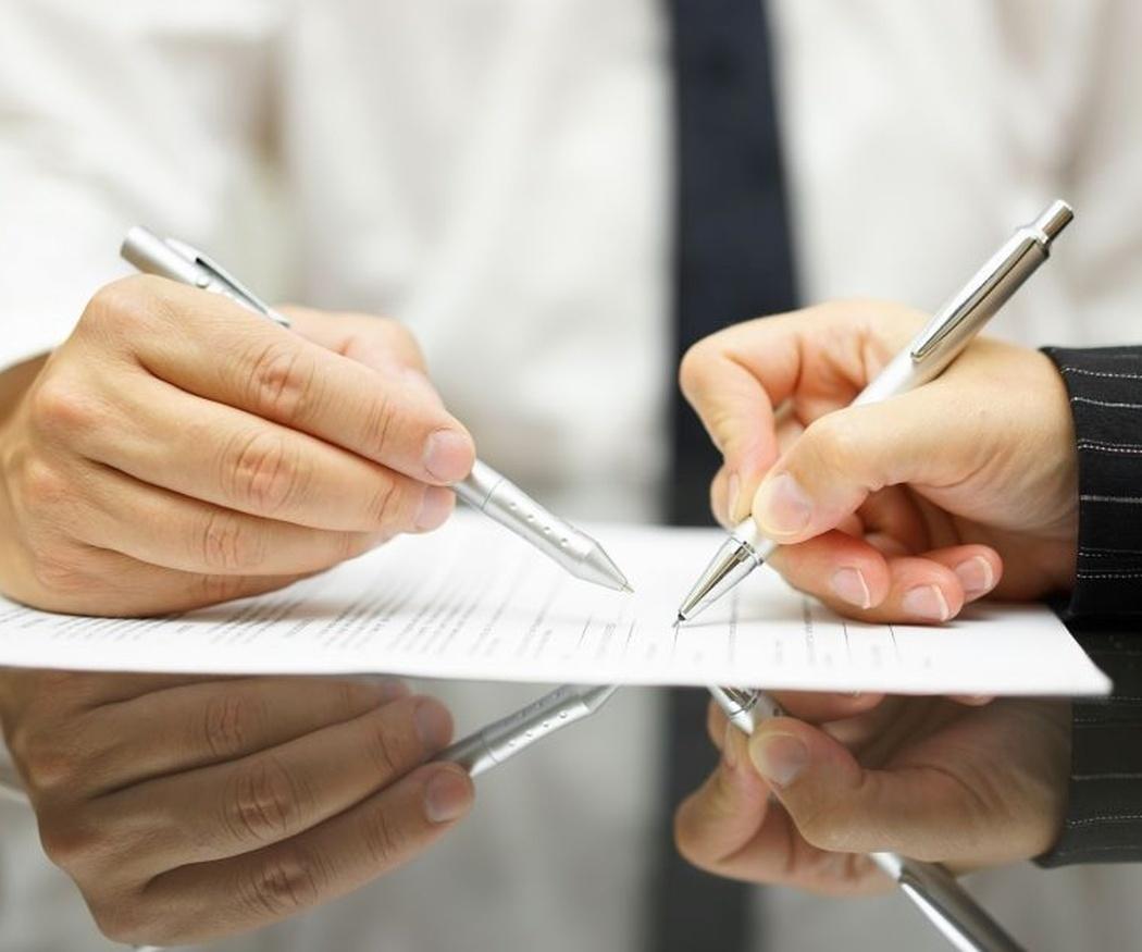 ¿Qué cubre el seguro de responsabilidad civil?