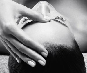 Tratamientos oxigenantes faciales