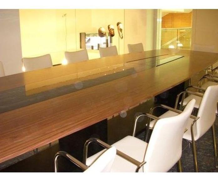 Muebles a medida: Productos y Servicios de Officedeco