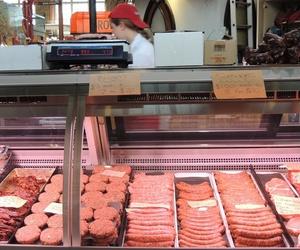 Carnicería con la mejor relación calidad precio