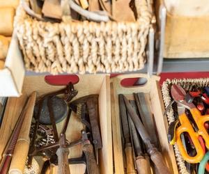 Galería de Escuelas de joyería y engastado en Barcelona | puigBCNjoies Escola Taller de Joieria