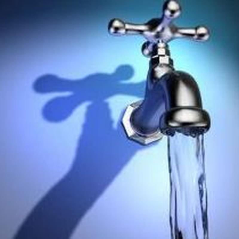 Agua Caliente Sanitaria en Toledo