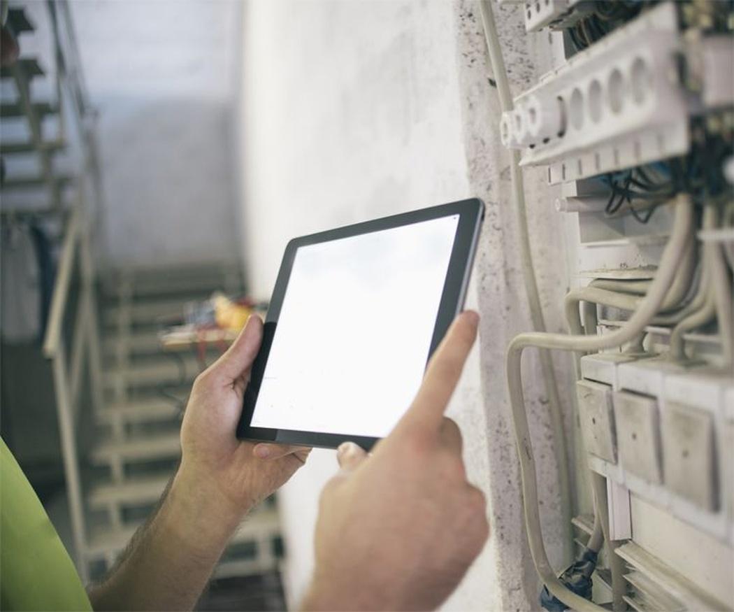 Instalaciones eléctricas en comunidades en Zaragoza