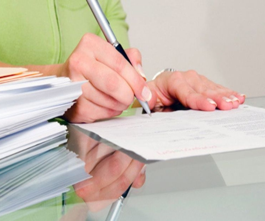 Las coberturas del seguro obligatorio de viajeros