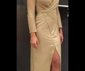 Vestidos sexis