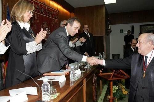 Despacho de abogados con amplia experiencia y reconocimiento en León