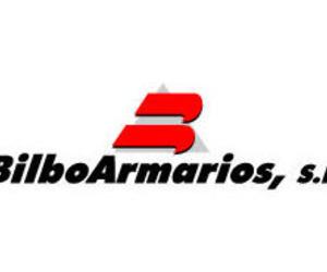 Bilboarmarios