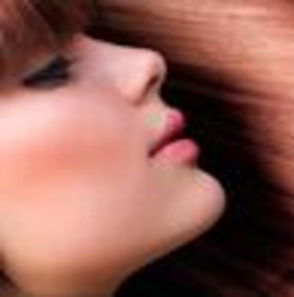 Barros naturales con color: Tratamientos de Concha Del Hoyo - Salón de Peluquería y Belleza