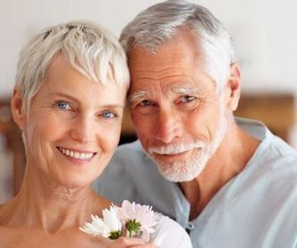 Odontología y deporte: Especialidades de DentoSmile