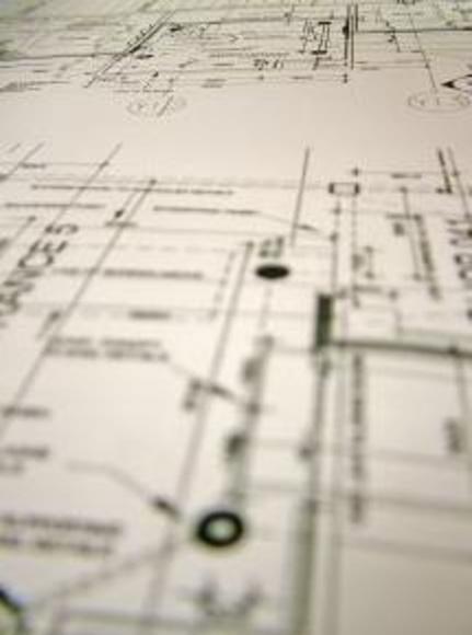 Empresa de construcción en Mollet del Vallés