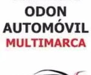 Talleres de automóviles en Móstoles | T. Odón Automóvil, S.L.