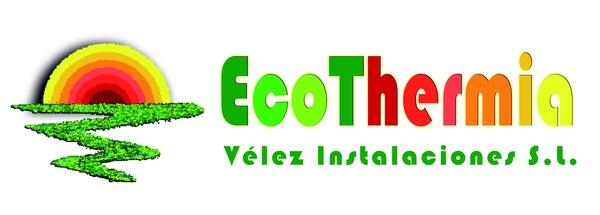 Ecothermia