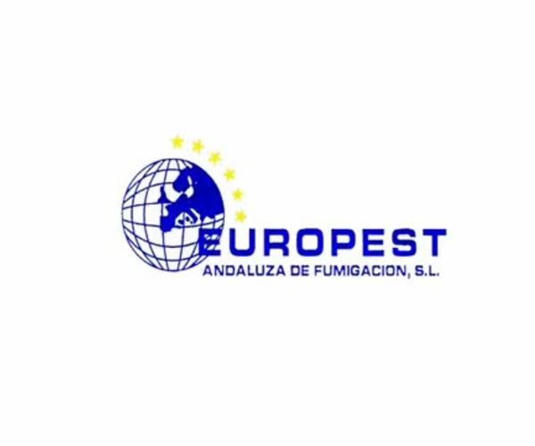 Empresas de desinfección en Huelva | Europest