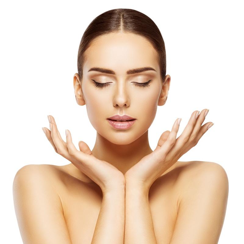 Tratamiento faciales: Servicios de Lili Stetic