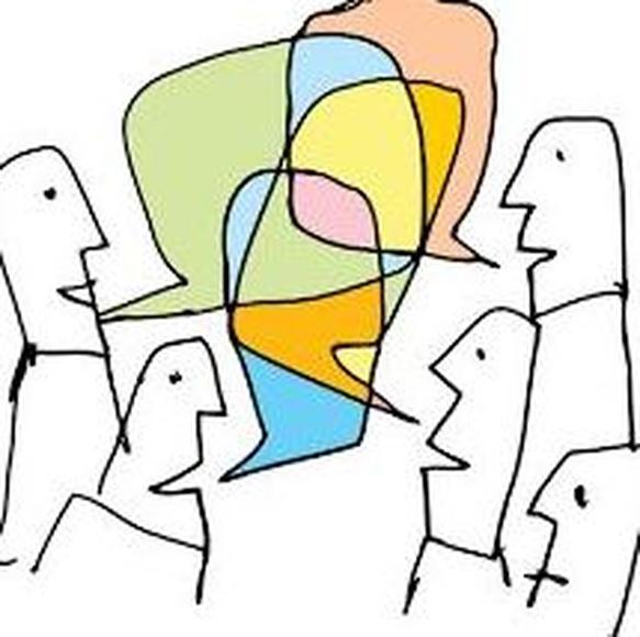 Habilidades sociales: Servicios de Amparo Sanchis