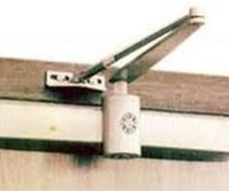 Seguridad: Catálogo de A3 Cerrajería