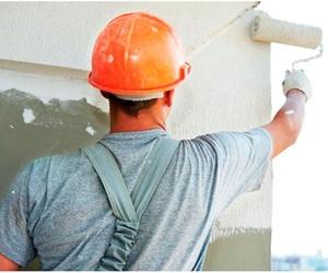 Servicios de pintura en Cornellá de Llobregat