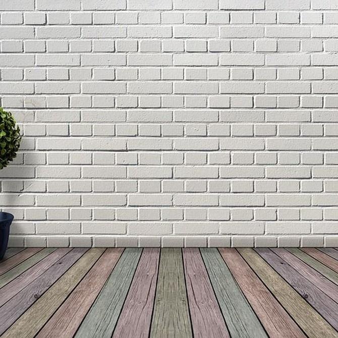 Renueva tu hogar con suelos vinílicos