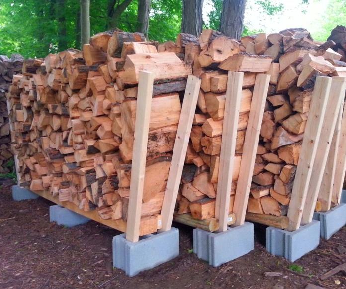 Metodo secado madera2