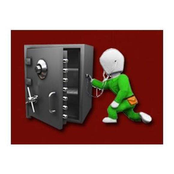 Apertura de cajas fuertes: Servicios de Cerrajero Locksmith Marbella 24 Horas