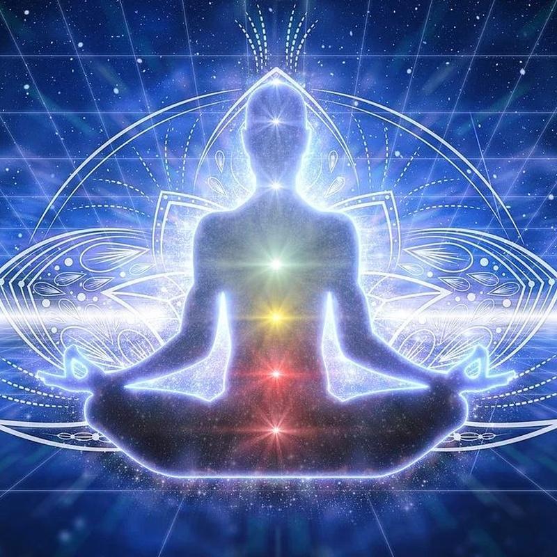 Meditación guiada: Terapias de Noelia Ugena Psicología