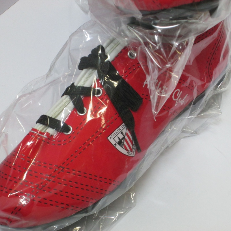 Athletic. Portodo bota