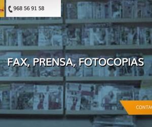 Papelerías en Cartagena | Papelería Librería Yoyes